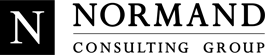 Normand Consulting Group